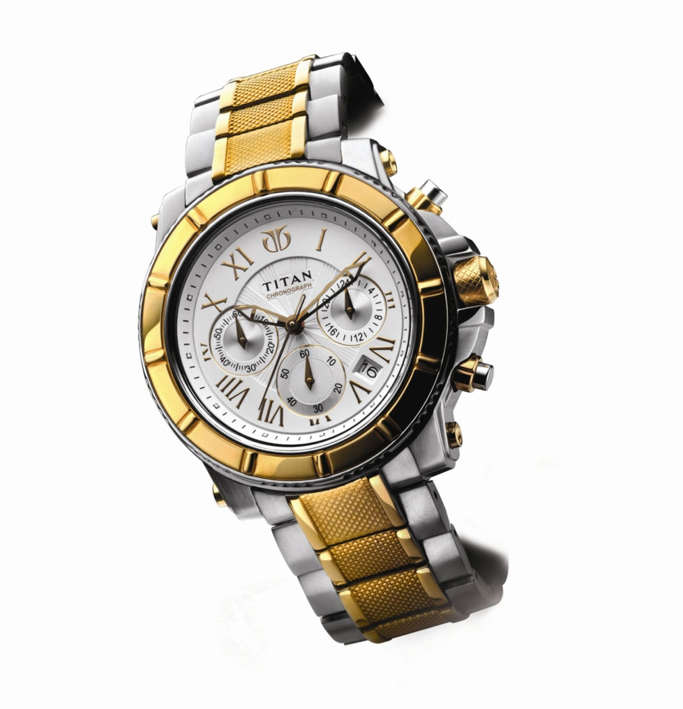 how to fix scratches on watch bezel gold