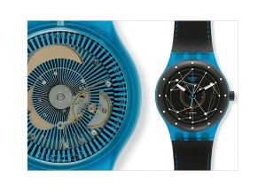 Swatch-Sistem51-2